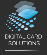 Digital Card Solutions B.V.